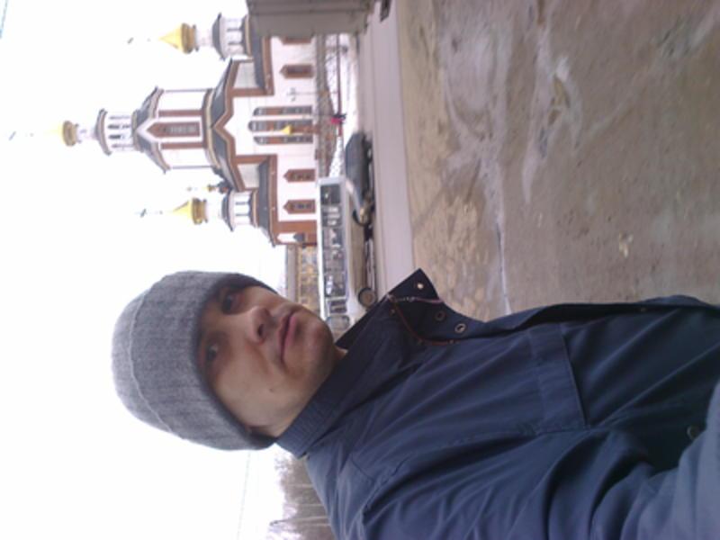 Киров виртуальные знакомства кому за 40 г усть илимск знакомства