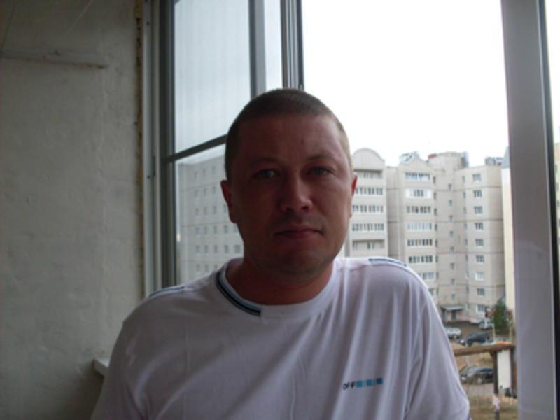 Телефонов регистрации без знакомств номерами сайты кирова